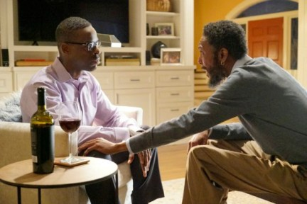 """THIS IS US -- """"The Pool"""" Episode 104 -- thaw blog"""