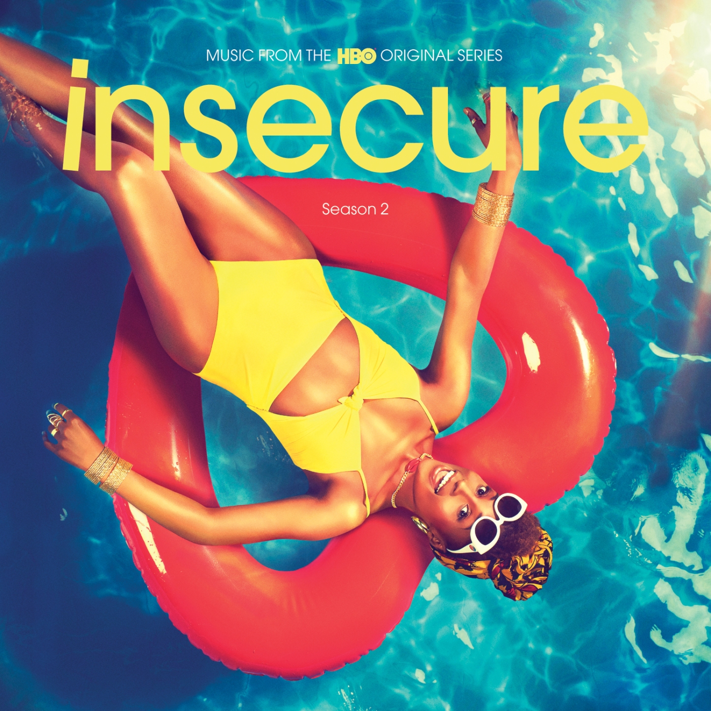 Insecure Cover THAW blog