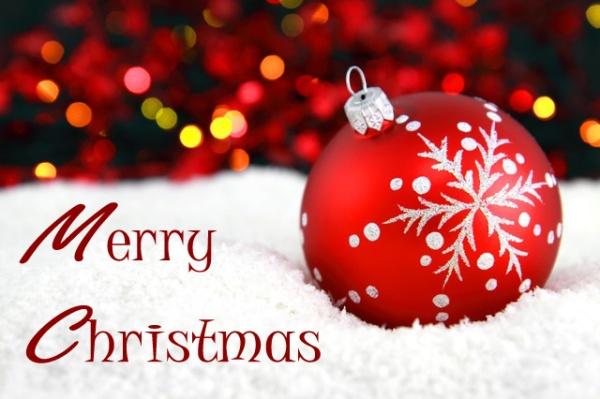 merry_christmas_THAW blog
